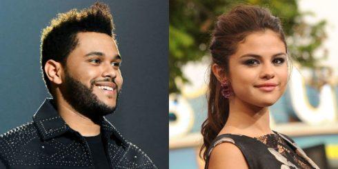 Selena Gomez và bạn trai mới