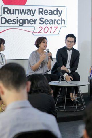 AirAsia Runway - Cơ hội cho tài năng thiết kế ASEAN tỏa sáng