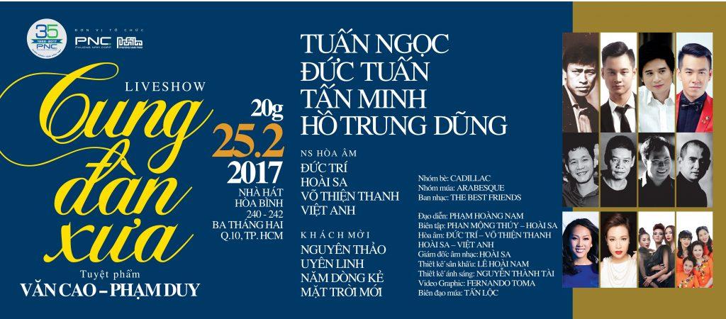 cung đàn xưa - elle vietnam