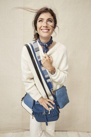 Thương hiệu phụ kiện thời trang underground nào đang làm xiêu lòng các fashionista?