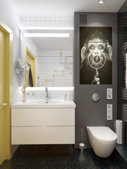 14-Small-bathroom-design