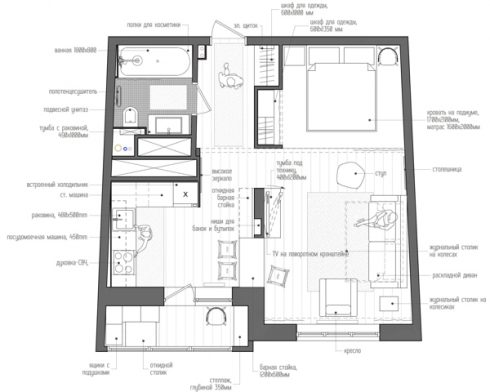 15-Home-layout-plan