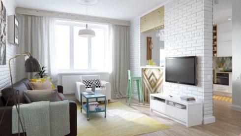 2-White-home-scheme