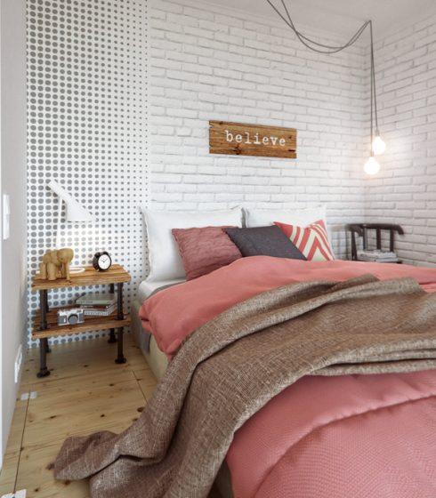 6-Small-bedroom-scheme