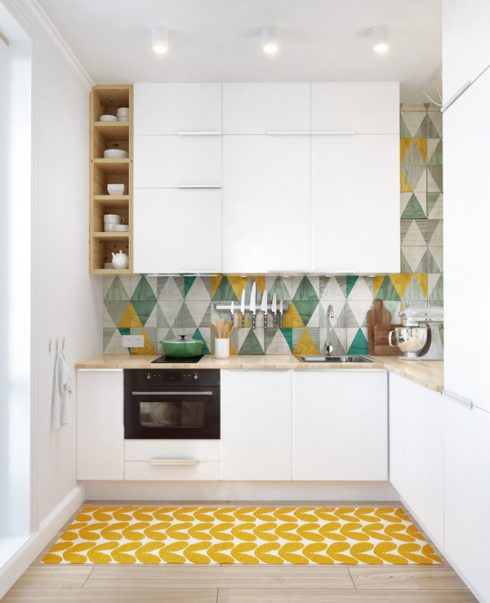 8-Small-kitchen-design