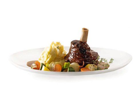 """Trải nghiệm ẩm thực xuất chúng này được gói gọn trong sáu sáng tạo vanilla, vốn vẫn được vinh danh """"nữ hoàng của các loại gia vị"""" tại hệ thống khách sạn Mövenpick trên toàn thế giới"""