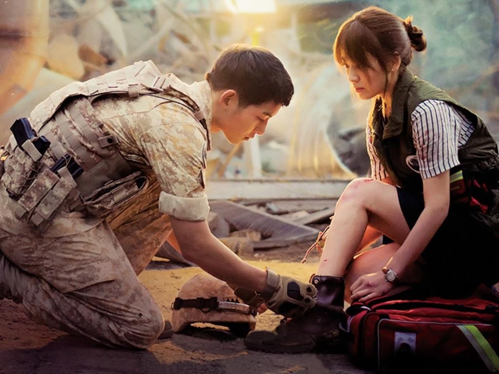 tình yêu đẹp - elle vietnam 4