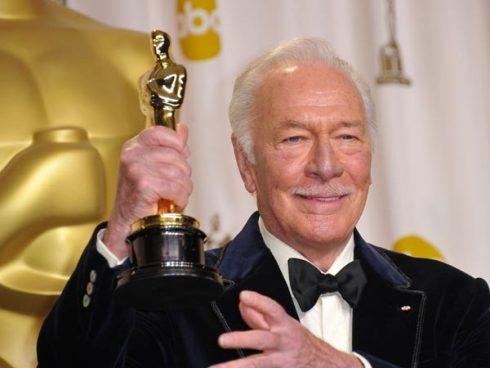 20 điều thú vị có thể bạn chưa biết về giải Oscar