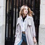 6 món đồ không-thể-thiếu trong tủ quần áo của bất kì cô gái Pháp