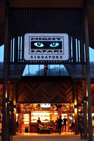 Tips bỏ túi quan trọng cần phải biết dành cho các bạn mới đi du lịch Singapore lần đầu