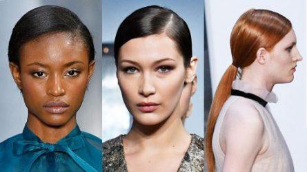 10 kiểu tóc đẹp được