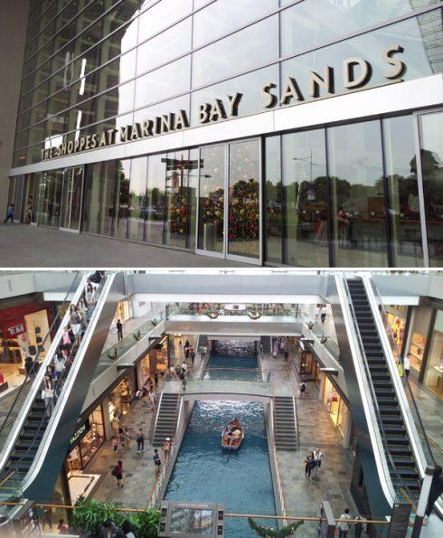 the-shoppes-at-marina-bay-sands