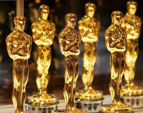 Giải thưởng Oscar