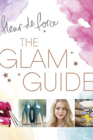 7 cuốn sách hướng dẫn làm đẹp phụ nữ nên tham khảo