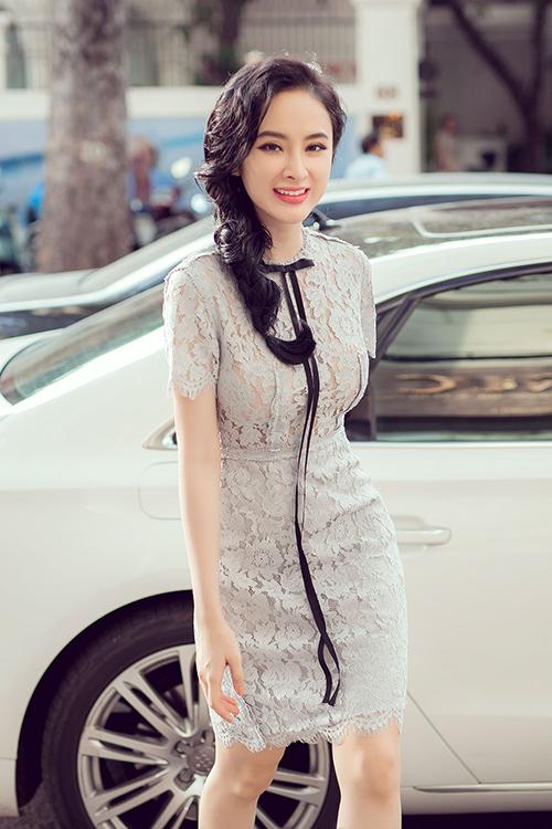 Angela Phương Trinh & Tóc Tiên - elle vietnam