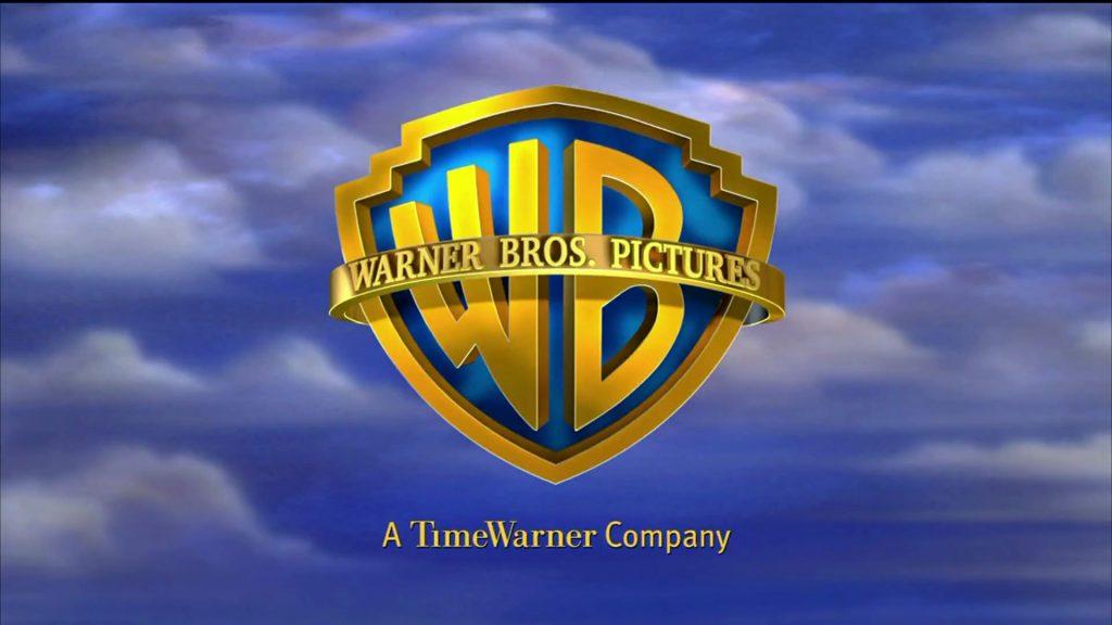 Logo hãng phim Warner Bros.