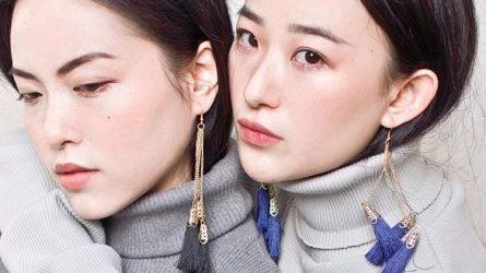 20 cửa hàng phụ kiện thời trang Việt đang được lòng giới trẻ nhất
