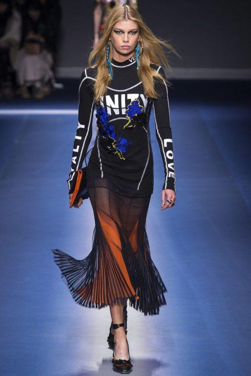 BST Thu-Đông 2017 Versace