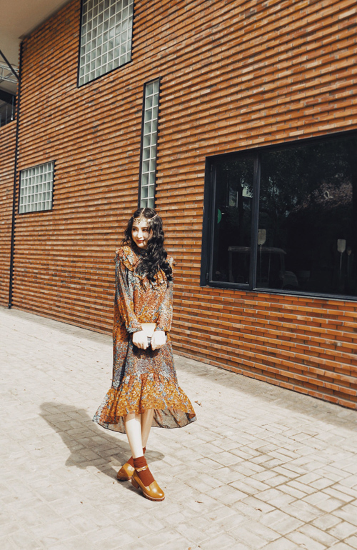 angela-phuong-trinh