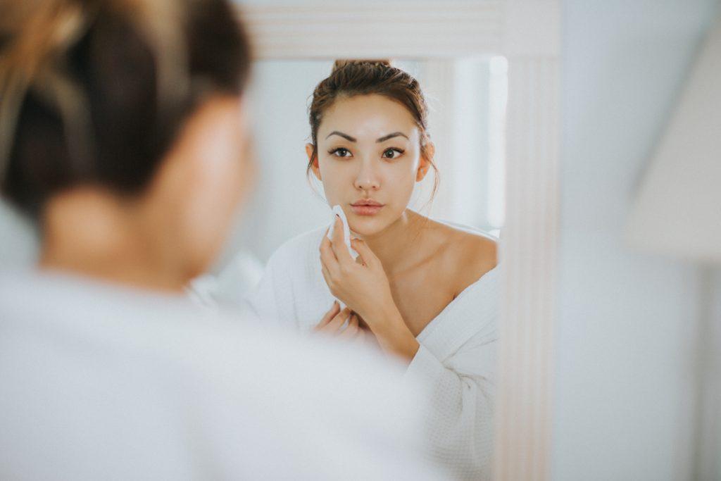 Bí quyết chọn kem dưỡng ẩm da mặt theo từng loại da ELLE VN