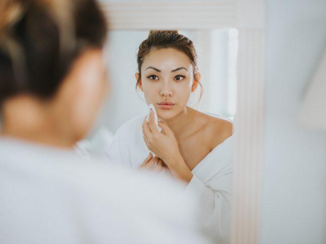 Bí quyết chọn kem dưỡng ẩm da mặt theo từng loại da