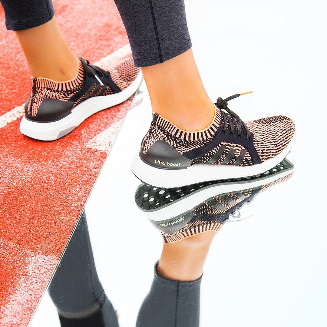 adidas - Ultraboost X - PR - Sneakers