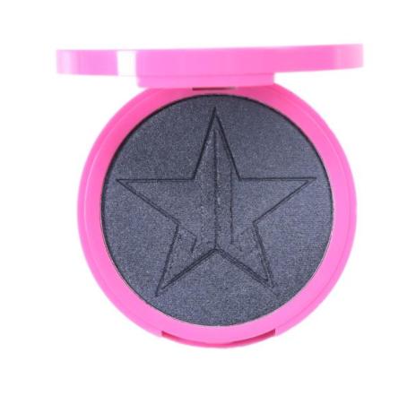 Jeffree Star – Beauty Boy quyền lực nhất của giới làm đẹp ELLE VN
