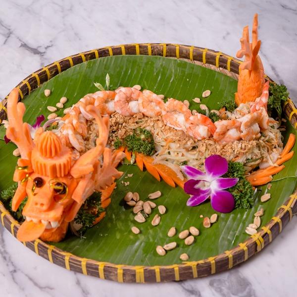 Món ngon ẩm thực Việt Nam - elle vietnam 3