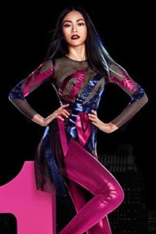 Hủy bỏ Casting, Vietnam's Next Top Model tuyển gương mặt mới như thế nào?