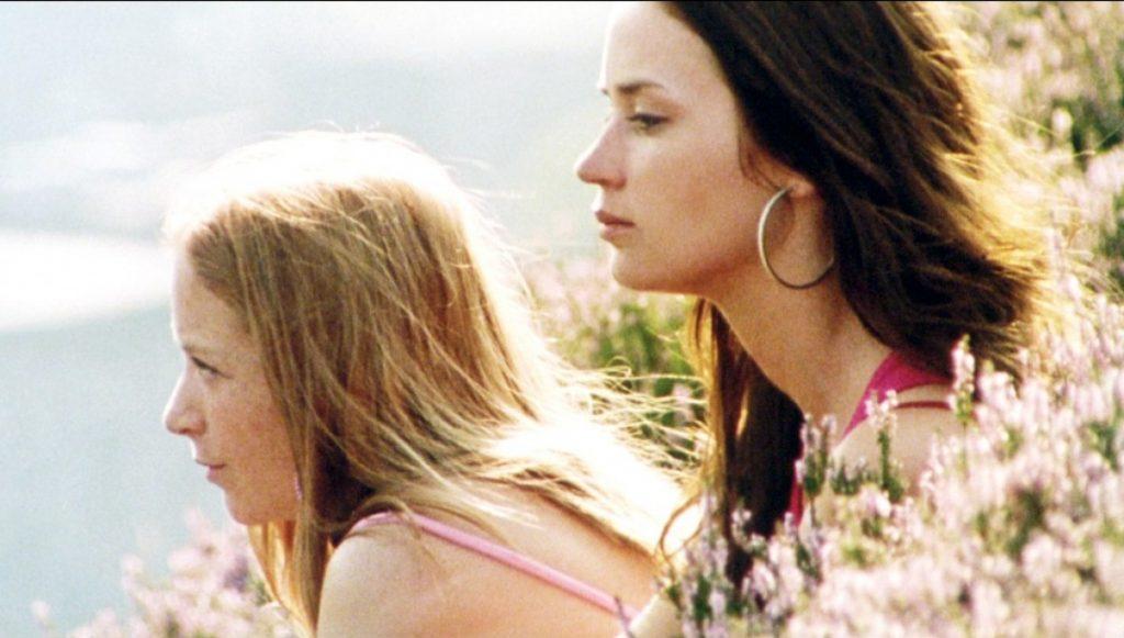 Phim về chủ đề đồng tinh
