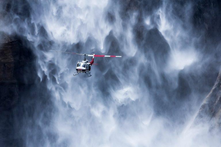 32 anh dep thien nhien - Yosemite My - ELLE Viet Nam