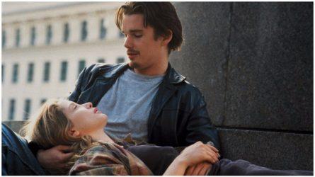 Top 51 bộ phim lãng mạn từ những thập niên 60 đến nay