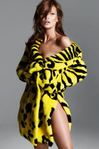 12 thương hiệu thời trang phù hợp với Alpha Female
