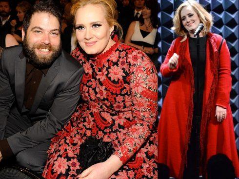 """Adele và hành trình đi tìm """"Someone like you"""""""