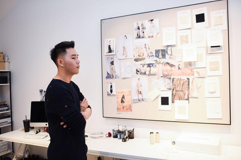 Lam Gia Khang Xuan He 2017 (16)