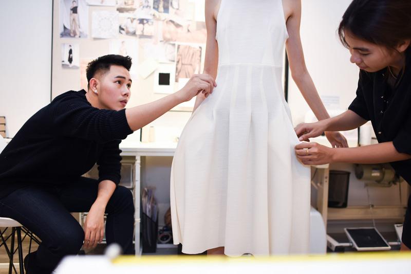 Lam Gia Khang Xuan He 2017 (17)
