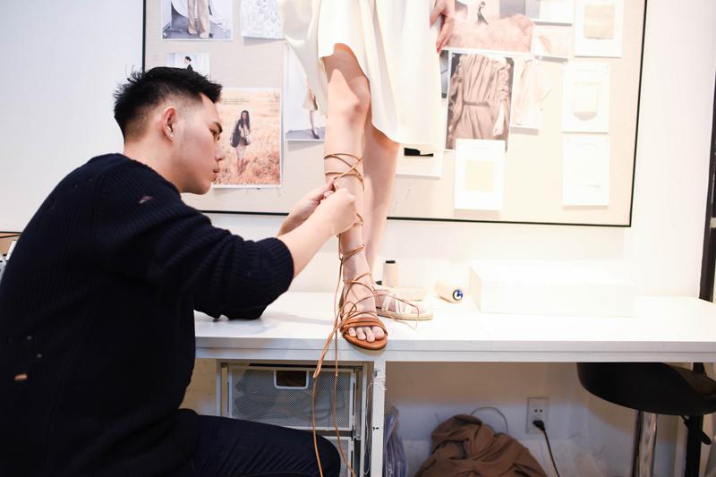 Lam Gia Khang Xuan He 2017 (18)