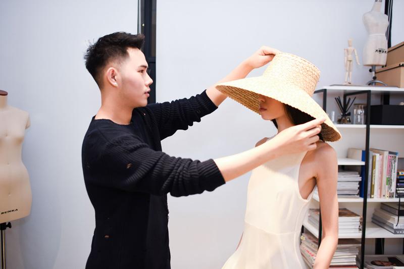 Lam Gia Khang Xuan He 2017 (21)