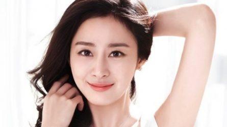 3 bí quyết giúp gìn giữ vẻ đẹp không tuổi của Kim Tae Hee