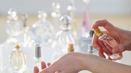 Bỏ túi bí quyết chọn lựa và phân loại nước hoa cho phái đẹp