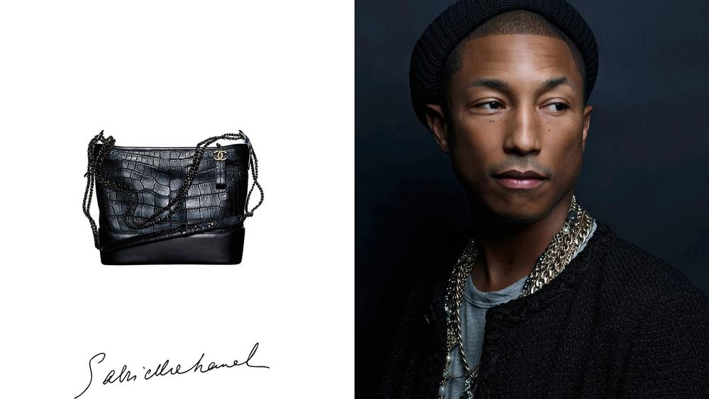pharrell-williams-chanel-hadbag-ads-elle-man-1