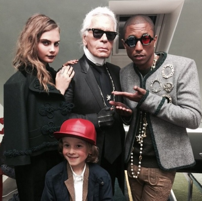 pharrell-williams-with-karl-lagerfeld-elle-man-2