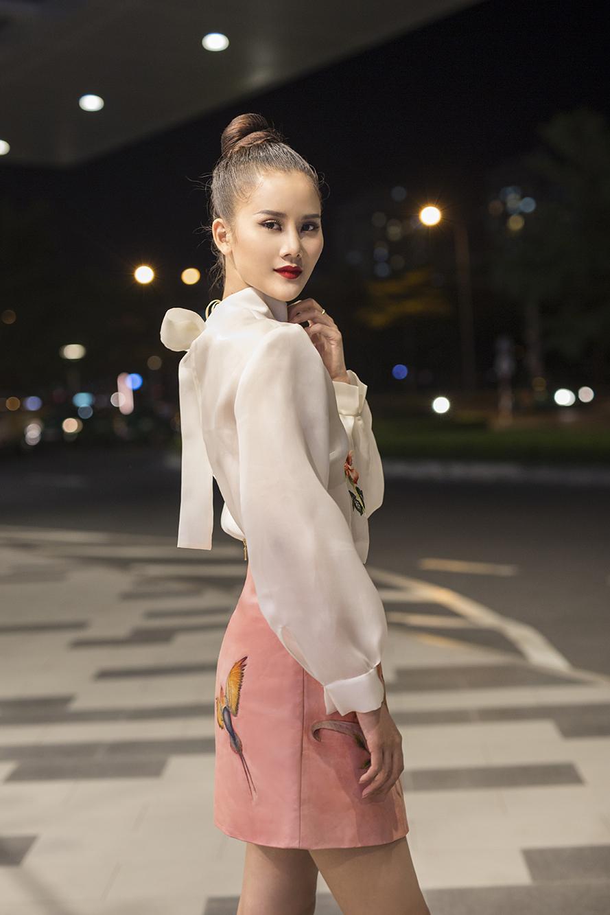 Huong Ly dien set tram trieu (1)