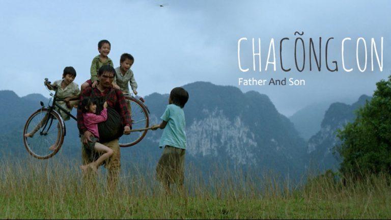 cha cong con - featured image - elle vietnam