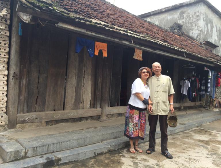 chuyen gia trang diem - fiona - elle vietnam 4