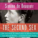 5 cuốn sách sẽ thay đổi suy nghĩ của phái đẹp về nữ quyền