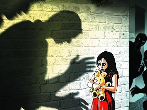 Xâm hại tình dục trẻ em - Vấn nạn của xã hội