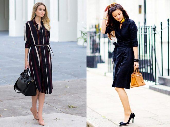 Chọn trang phục phù hợp cho buổi phỏng vấn theo tính chất công việc