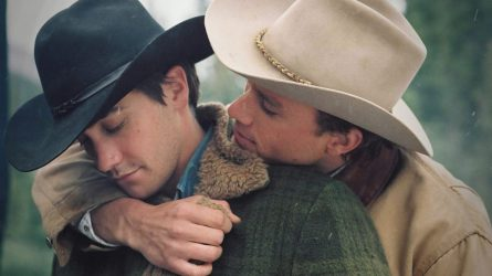 11 bộ phim tâm lý, tình cảm xuất sắc nhất về chủ đề đồng tính