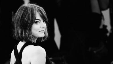 Emma Stone - Từ cô bé nhút nhát đến nữ minh tinh đoạt giải Oscar